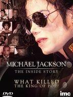 Michael Jackson - Qui a tué le Roi de la Pop ?