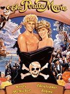 Pirate movie