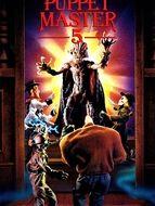Puppet master 5 : Chapitre final