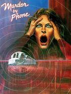 Bells - Meurtres par téléphone