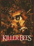 Révolte des abeilles (La)