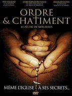 Ordre & châtiment, le péché de nos pères