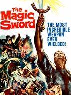 L'Épée enchantée