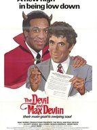 Max et le diable