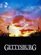 Gettysburg, la dernière bataille