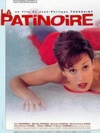 Patinoire (La)
