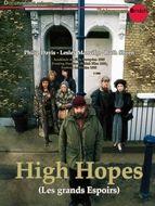 Grands espoirs (Les) / High hopes