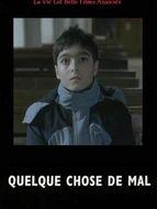 La Chose