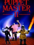 Puppet master 2