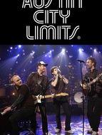 City limits