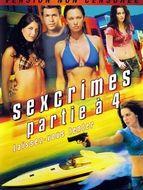 Sexcrimes : Partie à 4