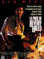 La Prise de Beverly Hills