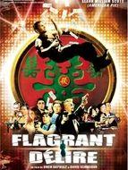 Rave (The) / Flagrant délire