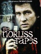 Voix du vampire (La) / Mystères sur cassettes