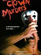 Clown murders (The)