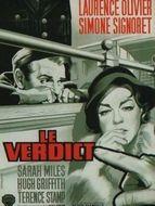Verdict (Le)