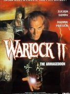Warlock II : The Armageddon