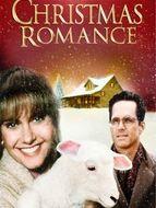 Romance de Noël (La)