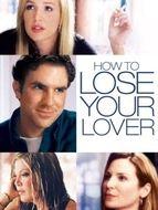 50 façons de perdre l'amour