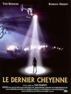 Dernier cheyenne (Le)