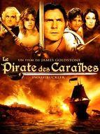 Pirate des Caraïbes (Le)
