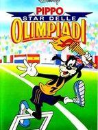 Dingo et Donald champions olympiques