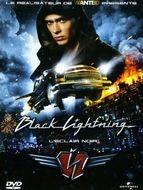 L'Éclair noir