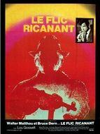 Flic ricanant (Le)