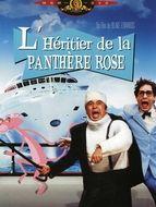 Héritier de la Panthère Rose (L')