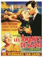 Amants de Capri (Les)