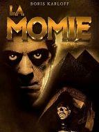 Momie (La)