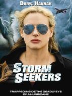 Storm / Chasseuses de tempêtes