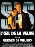 SAS - L'oeil de la veuve