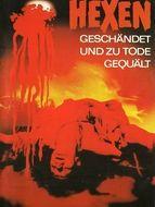 Torture (La) - Marque du diable II (La)