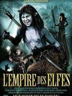 Empire des elfes (L')