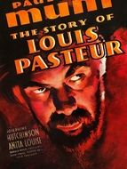 Vie de Louis Pasteur (La)