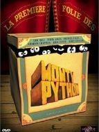 Première folie des Monty Python (La) - Pataquesse