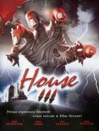 House III - House 3