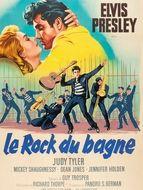 Rock du bagne (Le)