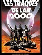 Traqués de l'An 2000 (Les)