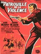 Patrouille de la violence (La)