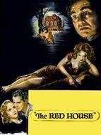 Maison rouge (La)