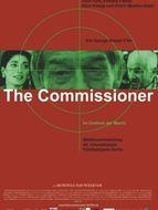 Commissioner (The) / Le commissaire