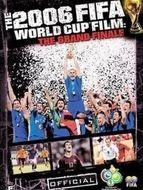 Coupe du Monde de la FIFA 2006 - Dans la légende