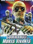 Commando des morts-vivants (Le)