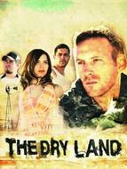 Dry land (The)