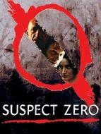 Suspect (The)