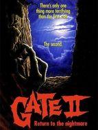 Gate 2, le cauchemar continue...
