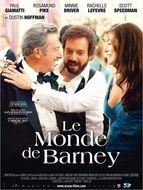 Monde de Barney (Le)
