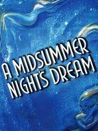Songe d'une nuit d'été (Le)